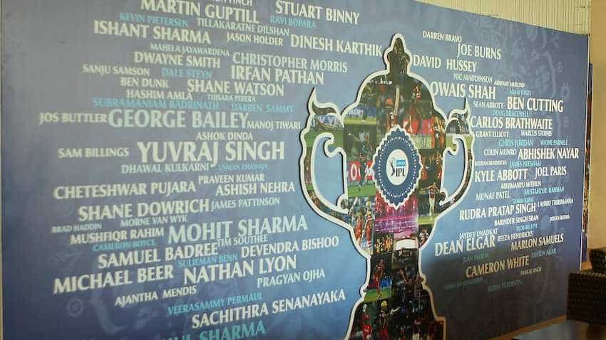 IPL 2019 tickets booking online: How to buy on BookMyShow, PayTM other websites