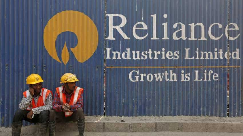 Reliance sends fuel from India, Europe to Venezuela to sidestep US sanctions
