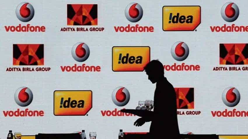 Vodafone Idea gets SEBI nod for over 75% shareholding