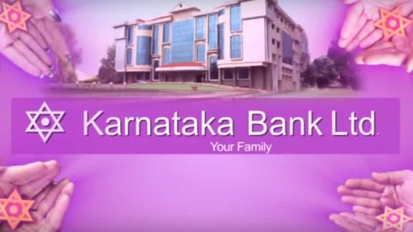 This bank is the new gamechanger in Indian banking system! You should buy the stock, expert explains why