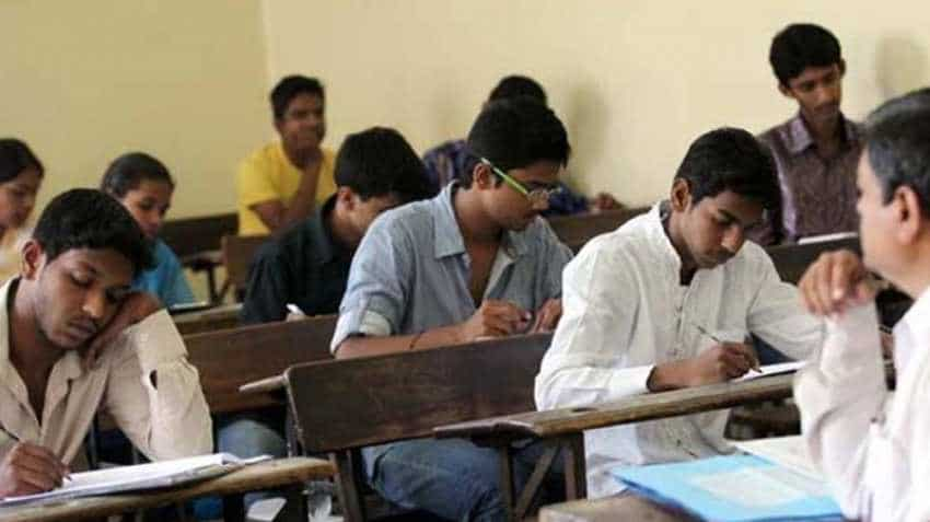 Staff Selection Commission (SSC) recruitment 2019: MTS notification expected next month