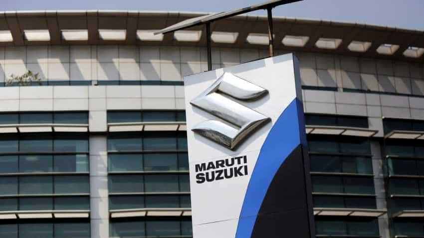 Maruti still undisputed king: Alto best selling PV in February, MSI grabs top six spots