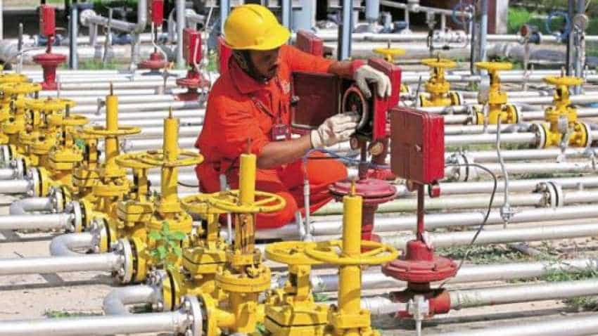 Change in gas allocation policy key risk to profitability of city gas entities: ICRA