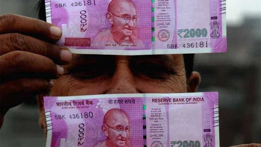 7th Pay Commission: These government employees get new pay scale, salaries increase up to Rs 2.17 lakh