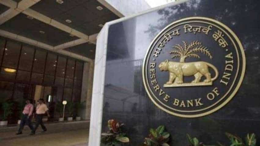 India's forex reserves up $3.60 bn to over $405.63 bn