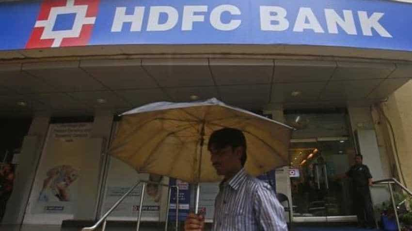 After RBI, HDFC AnyDesk Warning: Save money, don't use THIS app! Check how fraudsters may lure you