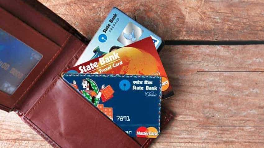 SBI Debit Card holder? Know these 12 'Golden Rules' for safe ATM transactions