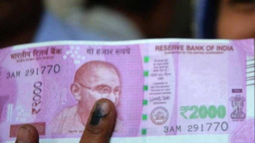 7th Pay Commission: After Central government employees, these 16 lakh staffers get DA hike