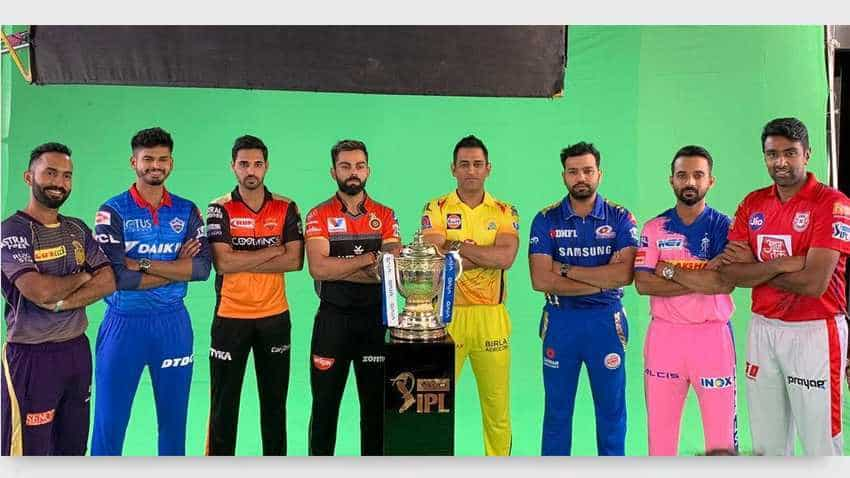 Watch IPL 2019 Free: On Airtel TV, Tata Sky, enjoy this benefit