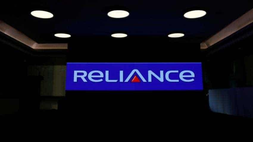 Reliance Communications Enterprises pledges 12.50 cr shares of RCom with IndusInd Bank