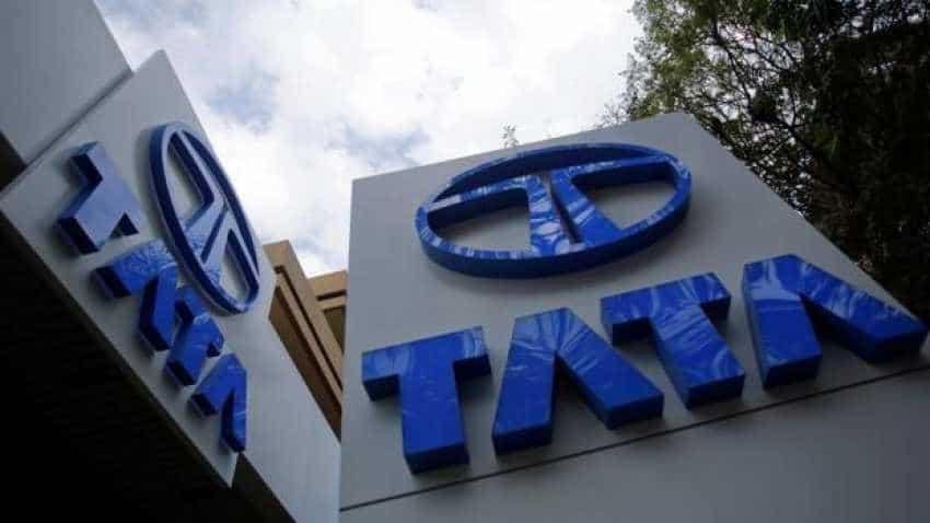 Tata Capital raising $100 m in ECB