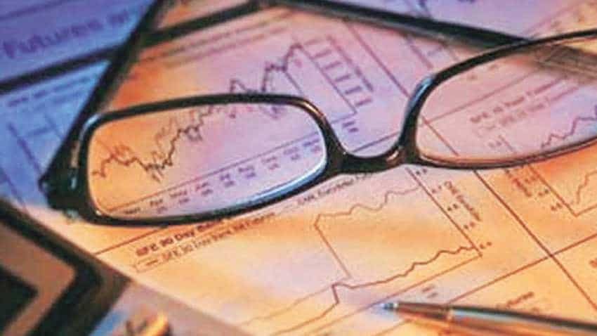 Want to invest in mutual funds but waiting for 2019 Lok Sabha Elections Results? Here's why you should not