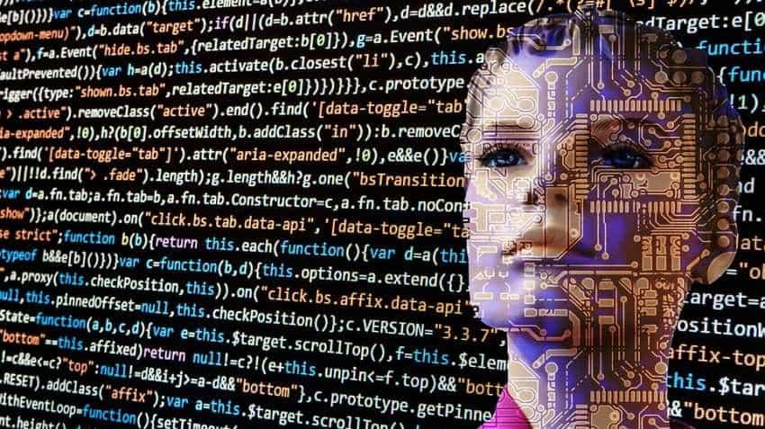 Real threat of Artificial Intelligence displacing jobs, says Telecom Secretary Aruna Sundararajan