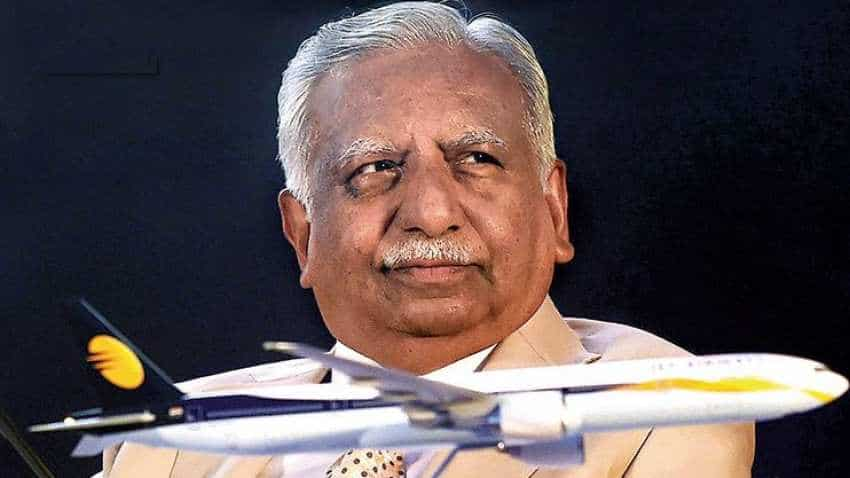 The road ahead for Jet Airways and Naresh Goyal - Will financial woes end now?