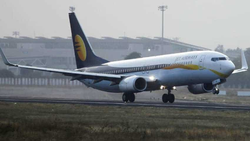 Jet Airways crisis: PSBs kept public interest in mind, says Arun Jaitley