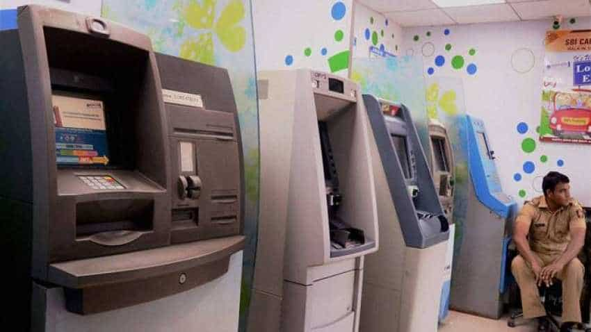 Have ICICI Bank ATM credit, debit cards? Play safe, this is how to generate  new  PIN