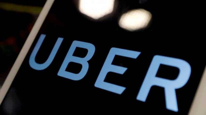 Uber buys rival Careem in $3.1 billion deal