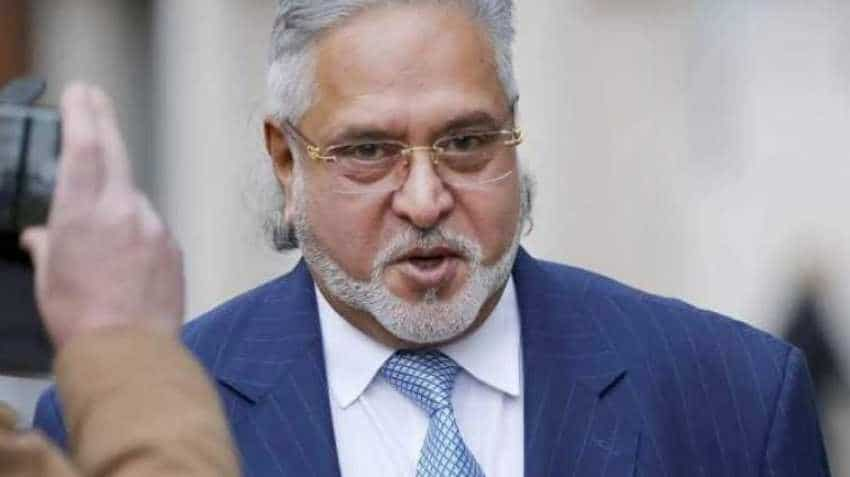 Hot stock: Sale of Vijay Mallya's shares cleared; liquidator to sell 7.4 mn UBL shares