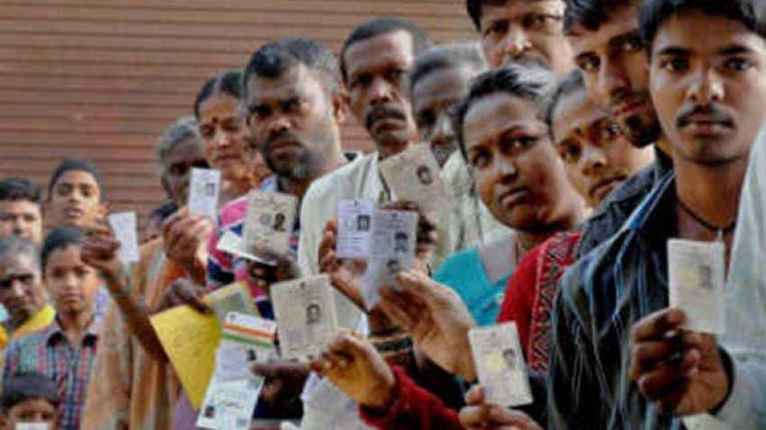 Lok Sabha Elections 2019: Southern tip to see clash of crorepatis