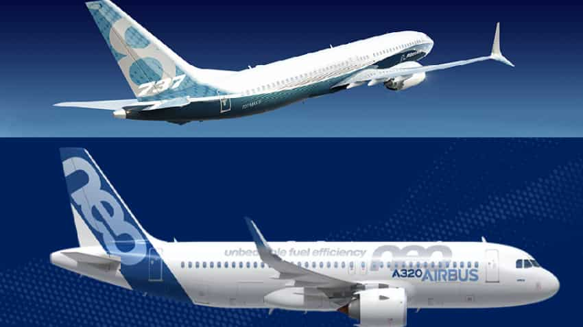 Boeing 737 Max vs Airbus 320neo: Where the rivalry is headed after recent bans?