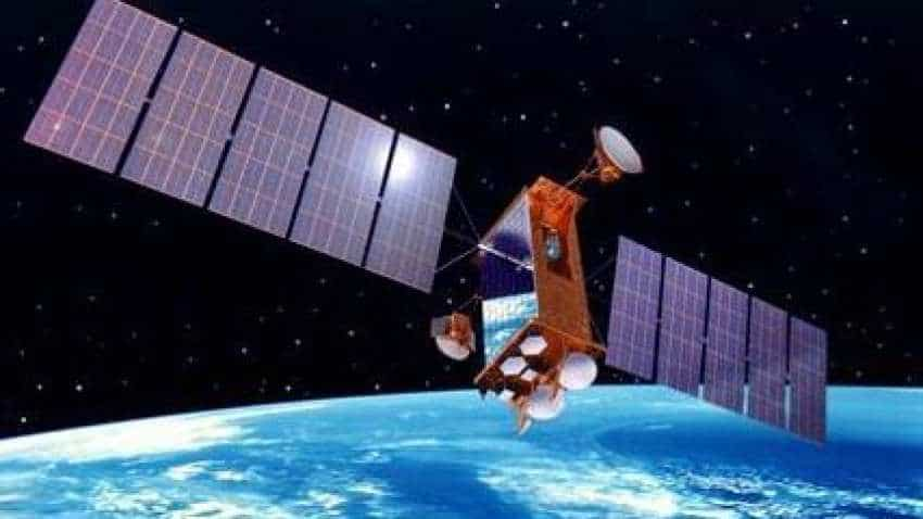 Explained: What is Mission Shakti and why it is important for India