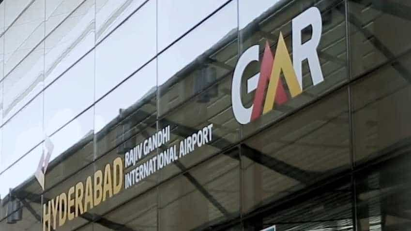 Tata Group, GIC, SSG Capital Management to invest Rs 8,000 cr in GMR's airports business