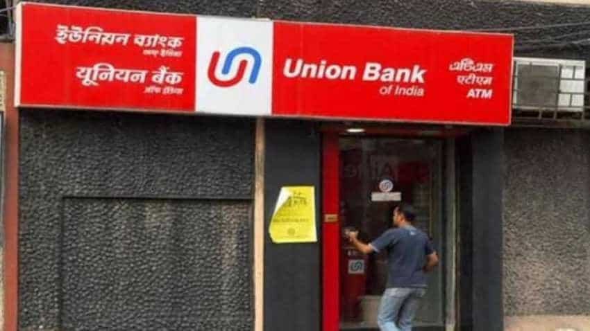 Union Bank SO recruitment 2019: Fresh jobs, last date today; here is how to apply