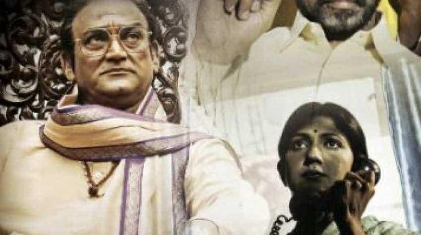 Lakshmi's NTR box office collection: Can Ram Gopal Varma flick beat NTR Mahanayakudu?