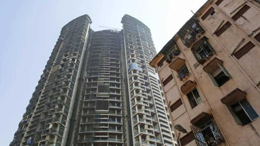 Realty market to grow in 2019, to add 200 million sq ft space this year: CBRE