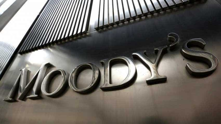 Moody's confirms ratings of PFC, REC; retains stable outlook
