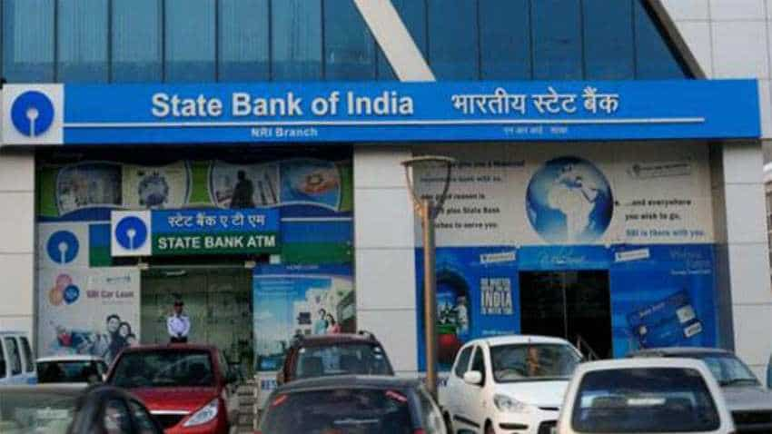 Central government employees: Take this step before this deadline to get your pension in SBI account