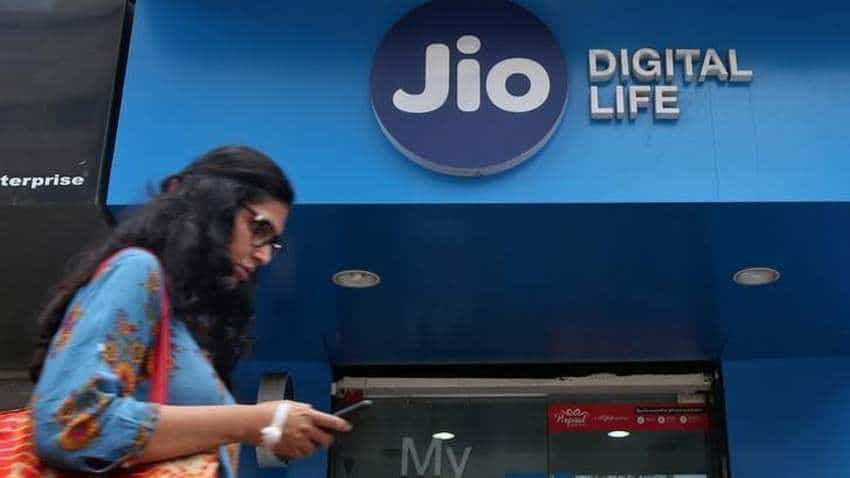 Reliance Jio's subscriber base touches 1.16 crore in Punjab