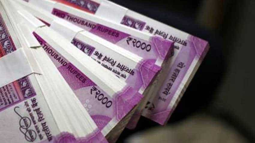 Bank credit grows at 14.5%; deposits grow in double-digits: RBI data