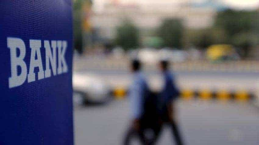 Five PSU lenders get capital infusion of Rs 21,428 crore from government