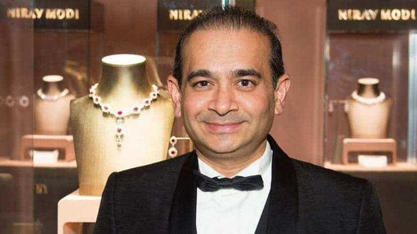 Nirav Modi to seek bail again at UK court hearing