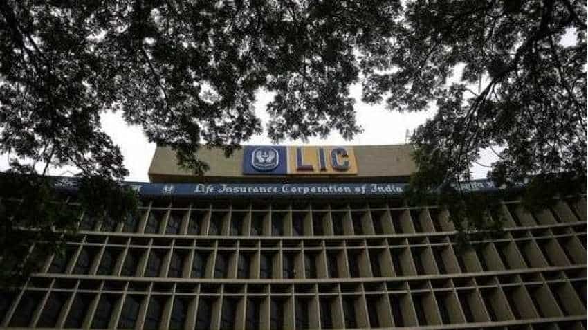 Buying LIC Policy? Forget agents! Now you can do this ONLINE, get discount too