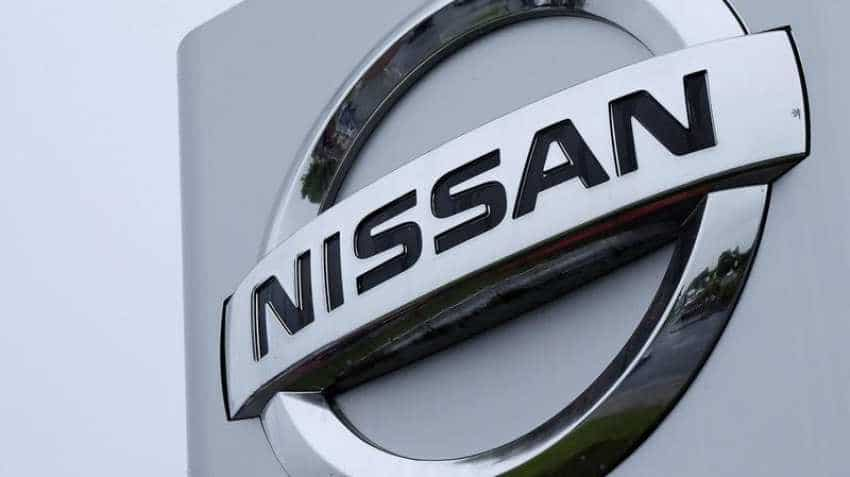 Nissan to hike Datsun GO and GO+ price by up to 4% from April