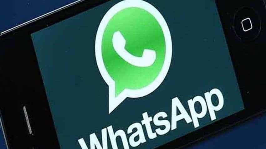 WhatsApp update: Soon you can play multiple voice notes with single tap