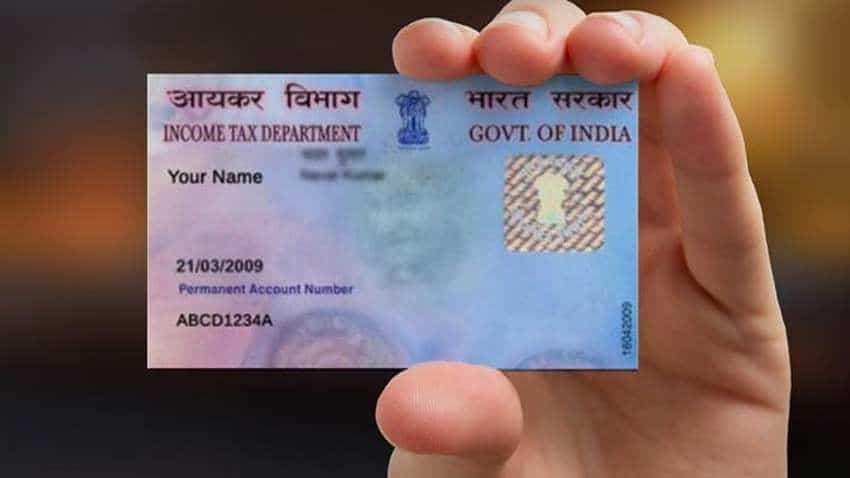 Your PAN Card may be linked to unknown loan accounts! This user's experience may shock you