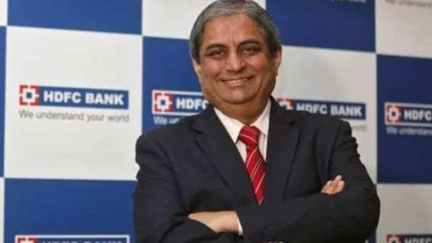Demonetisation good move to boost  economy  in the long run though people faced hardships: Aditya Puri