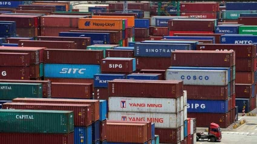 India delays levying retaliatory tariff on US goods to May 2