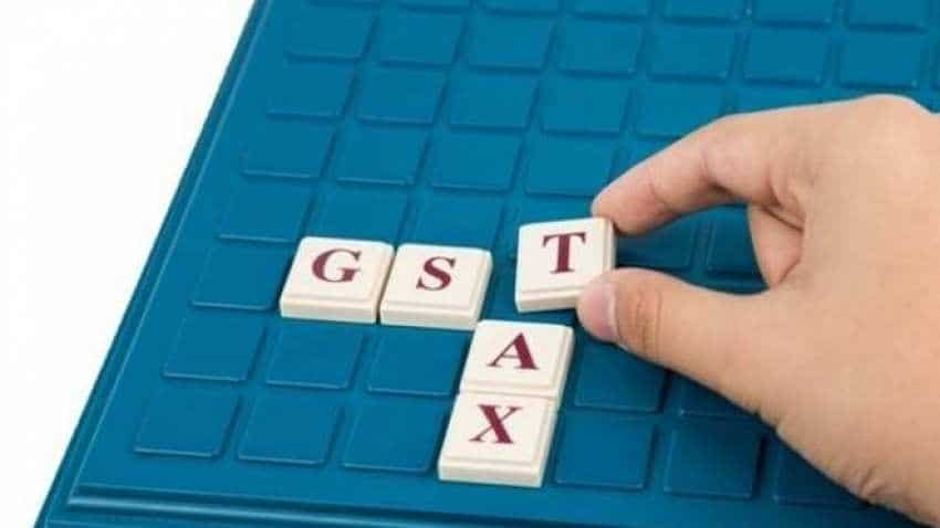 Massive! GST collection at record Rs 1.06 lakh crore in March