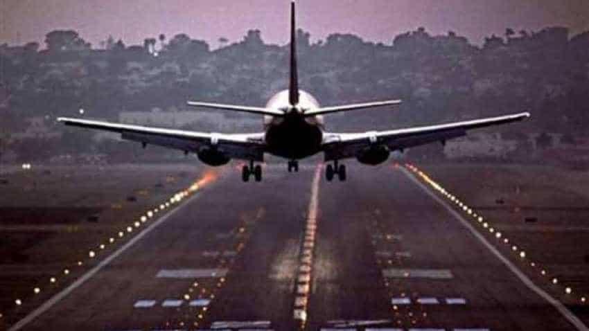 GoAir, IndiGo, Jet Airways, Vistara offer flight ticket discounts: Check details