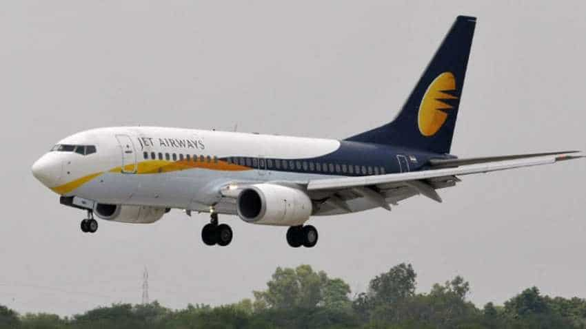 Jet Airways Resolution Plan: Top details! Banks to buy Naresh Goyal, Etihad stake - Will this be airline's flight to recovery?