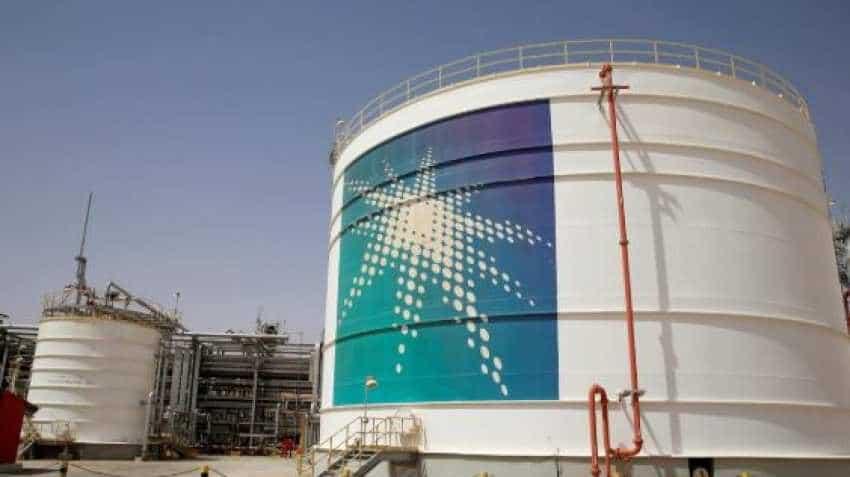 Aramco''s $10 billion-plus bond plan shows profits put top earner Apple in shade