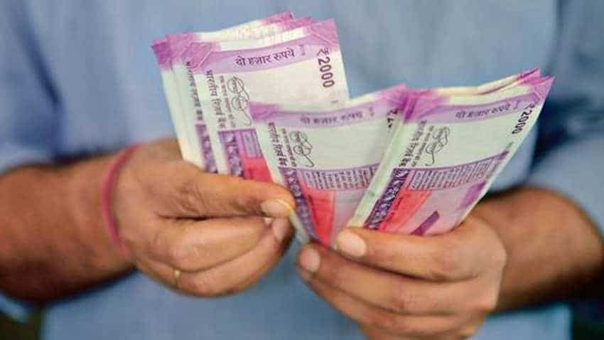 EPFO pension for private employees: Good news! Now, you may get more money after retirement