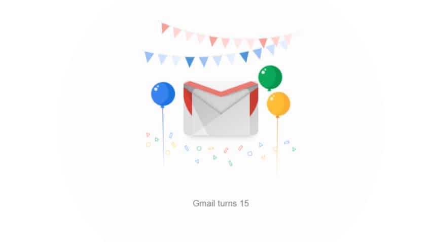 Google brings two features to Gmail: Here is how they will work
