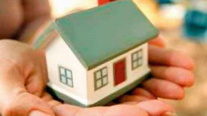 Gudi Padwa gift by Devendra Fadnavis: Maharashtra government keeps Ready Reckoner rates unchanged