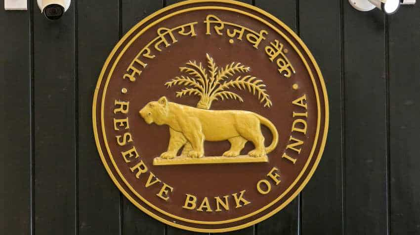 RBI to cut rates again before Lok Sabha vote; BJP victory best for economy: Reuters poll