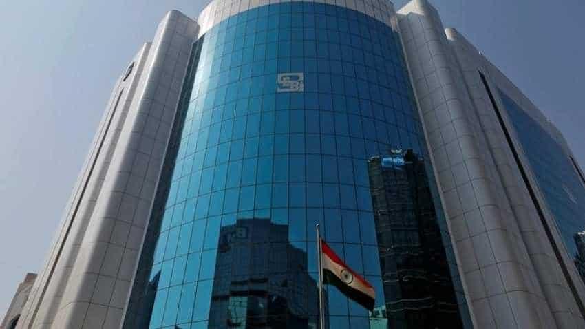 Sebi slaps Rs 50 lakh penalty on broker for fraudulent trade practices in BSE stock options